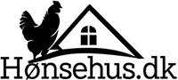 Hønsehus.dk logo