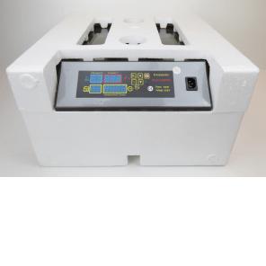 Fuldautomatisk-rugemaskine-56-aeg-høns